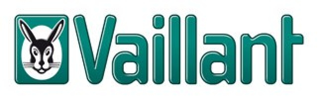 Vailland