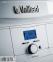 Котёл газовый Vaillant atmoTEC pro VUW 240/5-3 24 кВт 0