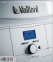 Котёл газовый Vaillant turboTEC pro VUW 202/5-3 20 кВт 0