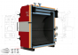 Котел на твердом топливе ALTEP AGRO 15 кВт 0