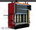 Котел на твердом топливе MEGA 800 кВт ALTEP 0