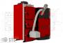 Котел на твердом топливе Duo Uni Pellet 21 кВт ALTEP (с горелкой Altep) 6