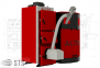 Котел на твердом топливе Duo Uni Pellet 33 кВт ALTEP (с горелкой Altep) 6