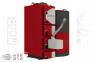 Котел на твердом топливе Duo Uni Pellet 33 кВт ALTEP (с горелкой Altep) 4