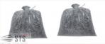 Реагент для нейтрализации конденсата из конденсационных котлов (5 кг) 0