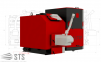 Котел на твердом топливе Trio Uni Pellet  20 кВт ALTEP ( с горелкой ECO-Palnik ) 2