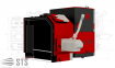 Котел на твердом топливе Trio Uni Pellet 150 кВт ALTEP ( с горелкой ALTEP ) 1