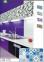 Пристенный дизайнерский фанкойл ART GLASS MCFG-090T2 2