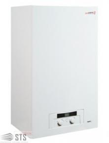 Газовый котел Protherm LYNX 24 (Рысь)