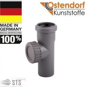 Ревизия канализационная Ostendorf