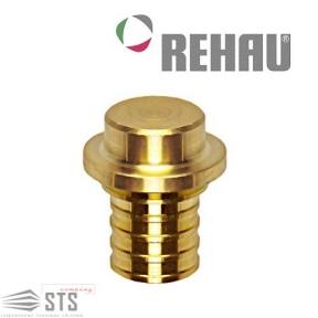 Заглушка Rehau RAUTITAN RX
