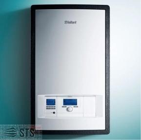 Внутренний блок теплового насоса Vaillant VWL 127/5 IS для работы с aroTHERM VWL 125/5 AS