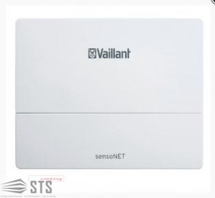 Смесительный модуль Vaillant VR 921