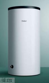 Vaillant uniSTOR VIH R 120/6 BA водонагреватель косвенного нагрева
