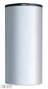 Буферная емкость Vaillant allSTOR plus VPS 1500/3-5