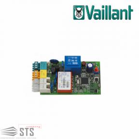 Vaillant VR 31 Коммутатор 1-но и 2-х ступенчатых котлов