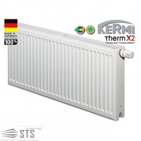 Стальные радиаторы Kermi FK0 11 400