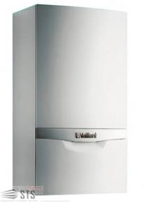 Котёл газовый Vaillant turboTEC plus VUW 202/5-5 20 кВт