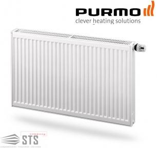 Стальные радиаторы PURMO Ventil Compact CV22 H500
