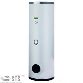Бойлер косвенного нагрева Reflex Storatherm Aqua AF 750/1С
