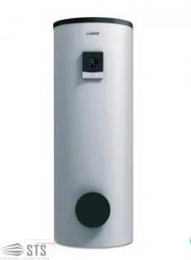 Бойлер косвенного нагрева Vaillant VIH S 400, 400 литров