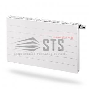 Панельные радиаторы PURMO Ramo Ventil Compact C22 H500