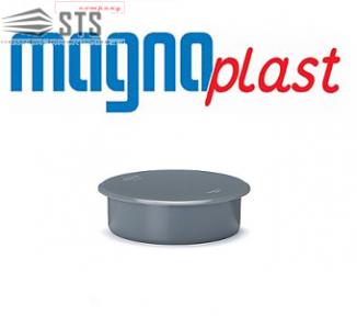 Заглушка HTM Magnaplast