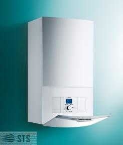 Котёл газовый Vaillant atmoTEC plus VUW 200/5-5 20 кВт