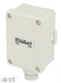Датчик наружной температуры Vaillant VRC 693