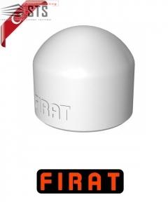 Заглушка Firat