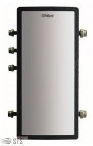 Гидравлический модуль Vaillant aroTHERM VWZ MPS 40