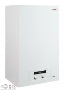 Газовый котел Protherm LYNX 24 ВА (Рысь)