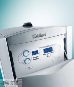 Котёл газовый Vaillant ecoVIT exclusiv VKK 366/4 INT 36 кВт