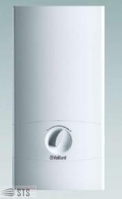 Vaillant VED H 18/7 INT водонагреватель проточный электрический