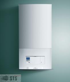 Котёл газовый Vaillant ecoTEC plus VU OE 1006 /5 -5 100 кВт