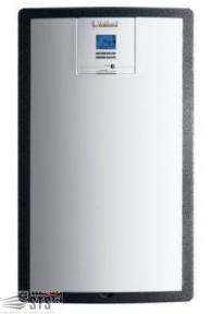 Vaillant aquaFLOW VPM 40/45/2 W станция приготовления горячей воды