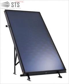 Солнечный коллектор HelioPlan SCV 1.9