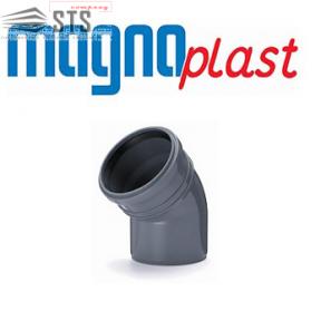 Колено HTB 45° Magnaplast