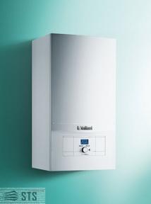 Котёл газовый Vaillant atmoTEC pro VUW 240/5-3 24 кВт