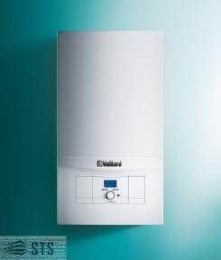 Котёл газовый Vaillant atmoTEC plus VU 240/5-5 24 кВт
