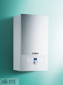 Котёл газовый Vaillant atmoTEC pro VUW 200/5-3 20 кВт