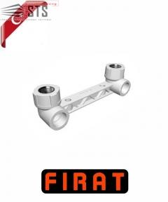 Планка для смесителя Firat