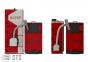 Котел на твердом топливе Duo Uni Pellet Plus 150 кВт ALTEP (с горелкой Altep)