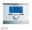 VR91f Беспроводной прибор для дистанционного регулирования отдельного контура отопления